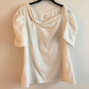 Sweaters - Postmark   Anthropologie   Knit sweater   L